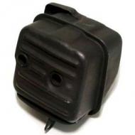 Глушитель для бензопилы Stihl MS 361