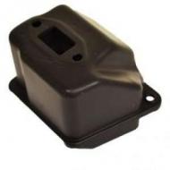 Глушитель для бензопилы Stihl ms260
