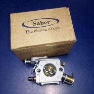 Карбюратор для бензопилы Efco 136/137/141 (Saber)