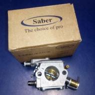 Карбюратор для бензопилы Oleo-Mac 936/937/941 (Saber)