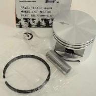 Поршень для бензопилы Stihl MS 390 (Winzor)