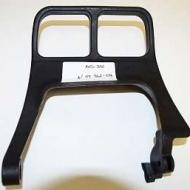 Ручка тормоза для бензопилы STIHL MS 361 (Winzor)