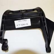 Ручка тормоза для бензопилы STIHL MS 029/290 (Winzor)