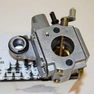 Карбюратор для бензопилы STIHL MS 361 (Winzor)