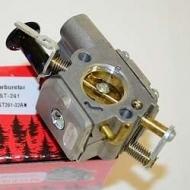 Карбюратор для бензопилы STIHL MS 261 (Winzor)