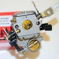 Карбюратор для бензопилы STIHL MS 181/211 (Winzor)