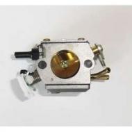 Карбюратор для бензопилы Husqvarna 365/372XP (Saber)