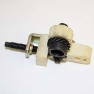 Натяжитель цепи для бензопилы STIHL MS 029/290 (Winzor)