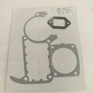 Набор прокладок для бензопилы STIHL MS 361 (Winzor) №2