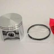 Поршень для бензопилы STIHL MS 361 (Winzor)