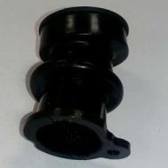 Переходник карбюратора для бензопилы STIHL MS 361 (Winzor)