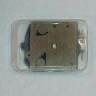 Ремкомплект карбюратора для бензопилы STIHL MS 361 (Winzor)