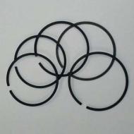 Кольцо поршневое для бензореза STIHL TS 400 (Winzor)