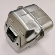 Глушитель для бензопилы STIHL MS 181 (Winzor)