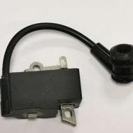 Модуль зажигания для бензопилы STIHL MS 181/211 (Winzor)