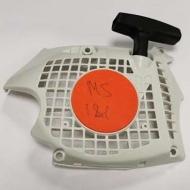 Стартер для бензопилы STIHL MS 181/211 (Winzor)