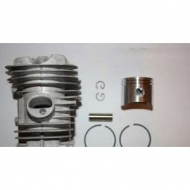 Поршневая группа для бензопилы Efco 147/152 (Saber)