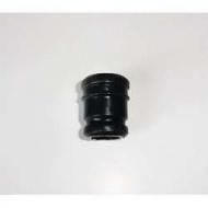 Амортизатор для бензопилы Stihl MS 180/170 (Saber)