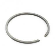 Поршневое кольцо для бензокосы Husqvarna 128R, 125R