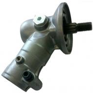Редуктор для бензокосы Husqvarna 128R/125R