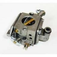 Карбюратор для бензопилы Stihl MS 180/018 (Saber)