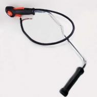 Ручка газа для бензокосы Kawashima