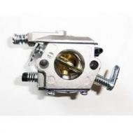 Карбюратор для бензопилы Stihl MS 250/025 (ITAL)
