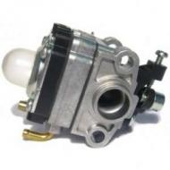 Карбюратор для бензокосы Oleo-Mac SPARTA 25