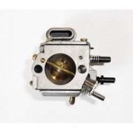 Карбюратор для бензопилы Stihl MS 290/029 (Saber)