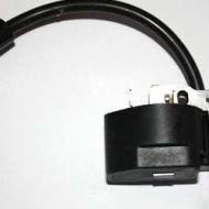 Модуль зажигания для бензокосы Efco Stark 25