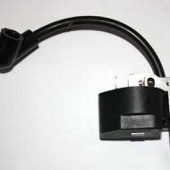 Модуль зажигания для бензокосы Oleo-Mac SPARTA 25
