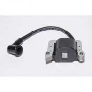 Модуль зажигания для бензокосы Oleo-Mac SPARTA 38, 44