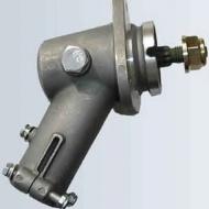 Редуктор для бензокосы Oleo-Mac SPARTA 38, 44