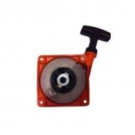 Стартер для бензокосы Oleo-Mac SPARTA 38, 44