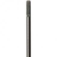 Вал для бензокосы Oleo-Mac SPARTA 25