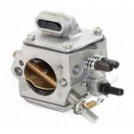 Карбюратор для бензопилы Stihl MS 440/044 (Saber)