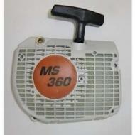 Стартер для бензопилы Stihl ms360