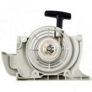 Стартер для бензокосы Stihl Fs 450