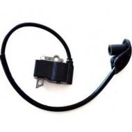 Модуль зажигания для бензокосы Stihl FS 250/120/300 (Saber)