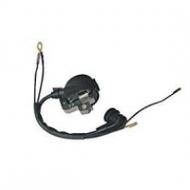 Модуль зажигания для бензокосы Stihl FS 400/450/480 (Saber)