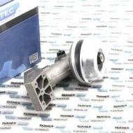 Редуктор для бензокосы Stihl FS 400/450 (Farmertec)