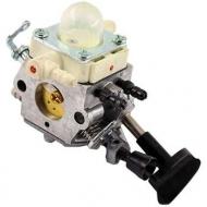 Карбюратор для бензопилы Stihl MS 261 (Farmertec)