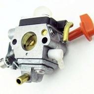 Карбюратор для бензокосы Stihl FS 100/130 (Saber)