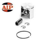 Поршень для бензопилы Husqvarna 371XP/372XP (AIP)
