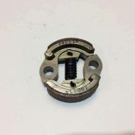 Муфта сцепления для бензокосы Oleo-Mac SPARTA 25