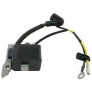 Модуль зажигания для бензопилы Husqvarna 137/142 (Saber)