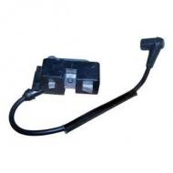 Модуль зажигания для бензопилы Husqvarna 365/372XP (Saber)