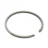Кольцо поршневое для бензопилы Stihl ms170 37х1,2