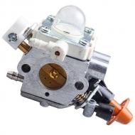Карбюратор для бензокосы Stihl FS 56/70 (Saber)