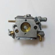 Карбюратор для бензопилы Partner p350s/p340s (Saber)
